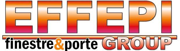 Sito effepi-group.com